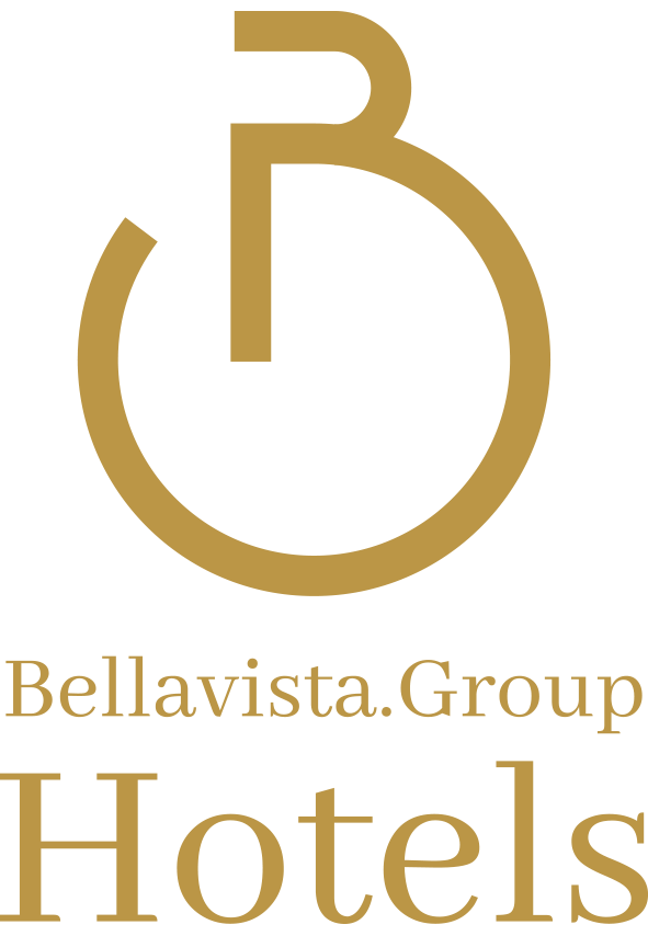 Logo Bellavista Group